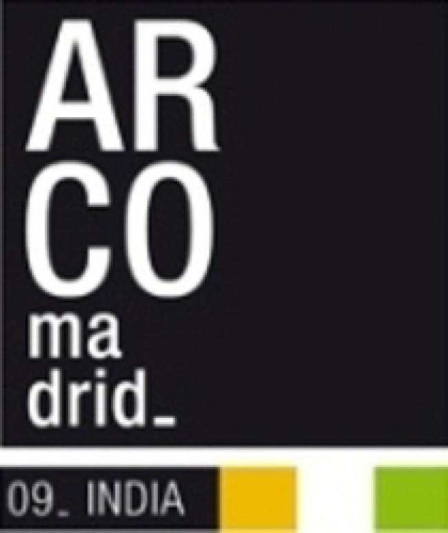 Самые яркие работы на Arco madrid 2010