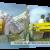 Медиа Форум 2013 в ММОМА. Расширенное кино-3. Мокьюментари: Реальности недостаточно