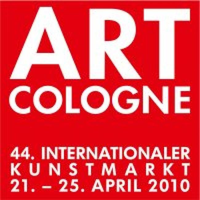 ART Cologne 2010 Video